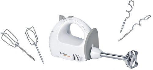 Concept SR-3340 cena od 694 Kč