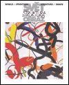 Galerie Klatovy / Klenová Svět jako struktura, struktura jako obraz cena od 70 Kč