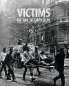 Lukáš Cvrček, Patrik Košický, Vítězslav Sommer, Milan Bárta: Victims of the Occupation cena od 0 Kč