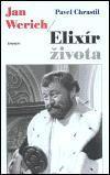 EMINENT Jan Werich/Elixír života cena od 124 Kč