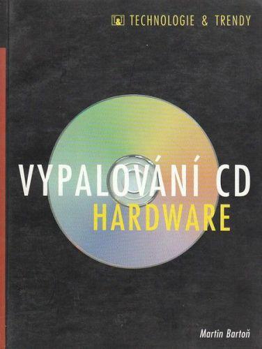 Knihy iDNES Vypalování CD Hardware cena od 99 Kč