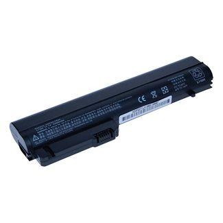 AVACOM 2400, nc2400, 2510p (NOHP-240h-S26)
