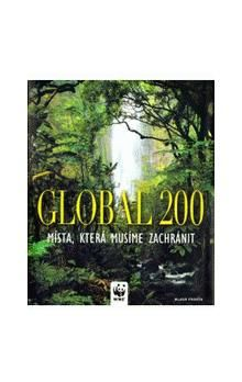 kol.: Global 200 cena od 559 Kč
