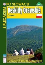 Dajama Beskidy Orawskie - Orawa (14) cena od 0 Kč
