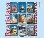 IKAR Bratislava - Deutsch cena od 0 Kč