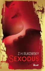 Z. H. Bukowsky: Sexodus cena od 0 Kč
