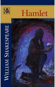 ODEON Hamlet cena od 147 Kč