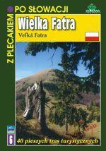 Dajama Wielka Fatra - Veľká Fatra (6) cena od 213 Kč