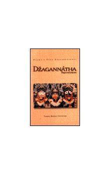 Tamál Kršna Goswami: Džagannátha - prija nátakam cena od 82 Kč