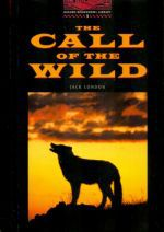 Jack London: The Call of the Wild cena od 99 Kč