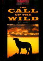 Jack London: The Call of the Wild cena od 98 Kč