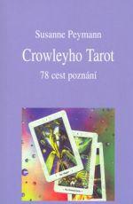 Pragma Crowleyho tarot cena od 90 Kč