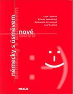 FRAUS Německy s úsměvem nově cena od 303 Kč
