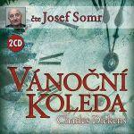 Charles Dickens: Vánoční koleda cena od 182 Kč
