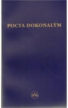 Romana Rotterová, Dalibor Uhlíř: Pocta dokonalým cena od 106 Kč