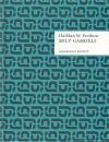 Halfdan W. Freihow: Milý Gabrieli cena od 76 Kč