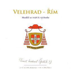 Refugium Velehrad-Roma Velehrad – Řím cena od 372 Kč