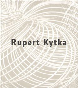Lukáš Bártl: Rupert Kytka cena od 205 Kč