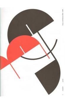 Eva Novotná, Karolína Jirkalová, Marcela Steinbachová: Texty o architektuře 2006 - 2009 cena od 235 Kč