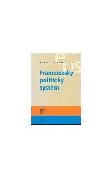 SLON Francouzský politický systém cena od 295 Kč