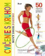 Christabel Zamor: Cvičenie s kruhom cena od 249 Kč