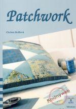 Talentum Patchwork - DaVINCI cena od 81 Kč