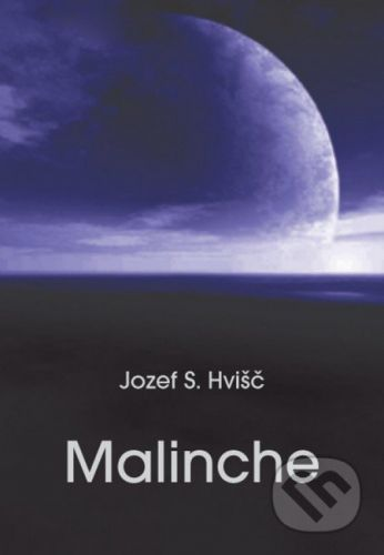 Malinche cena od 149 Kč