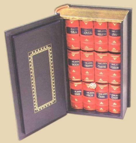 Nestor Manželstvo - múdrosť sveta cena od 268 Kč
