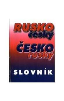 BON Praha - rusky cena od 155 Kč