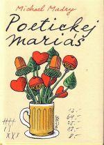 Listen Poetickej mariáš cena od 136 Kč
