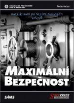 SoftPress Maximální bezpečnost cena od 188 Kč