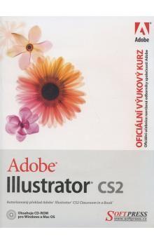 SoftPress Adobe Illustrator CS2 cena od 71 Kč