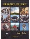 Libro Nero Příběhy nálezů cena od 155 Kč
