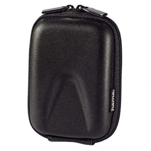 HAMA Hardcase Thumb 40G černý