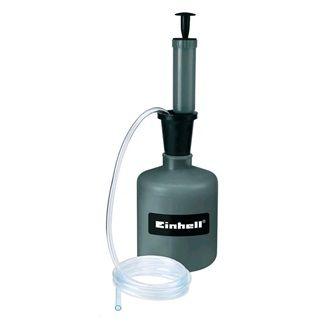 Einhell pumpa 1,6 l