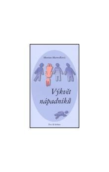 Mutwalliová Martina: Výkvět nápadníků cena od 109 Kč