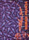 Roman Franta: Obrazy / Paintings 1996-1999 cena od 172 Kč