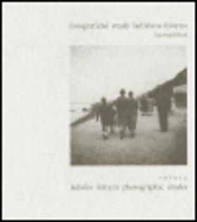 Iva Mojžíšová: Fotografické etudy Ladislava Foltyna cena od 108 Kč