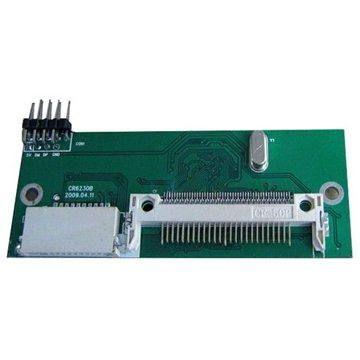 EUROCASE pro MicroTower 8102 černá