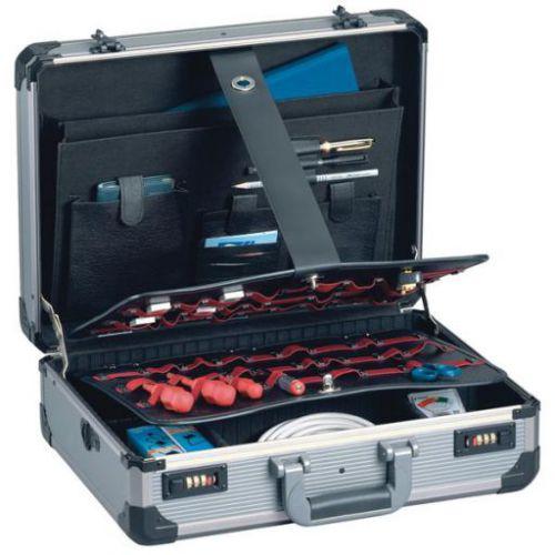 Allit 420210 AluPlus Service 19