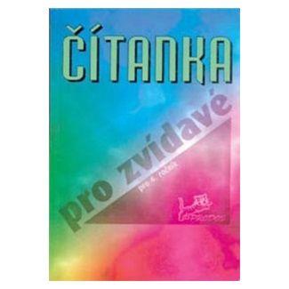 Božena Baťková, Hana Mikulenková: Čítanka pro zvídavé pro 4. ročník cena od 59 Kč
