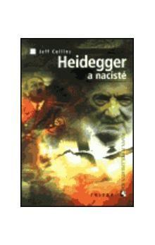 Triton Heidegger a nacisté cena od 40 Kč