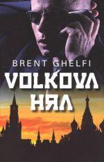 Brent Ghelfi: Volkova hra cena od 0 Kč