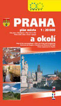 Žaket Praha a okolí cena od 69 Kč