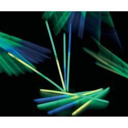 H+H Neonové světelné tyčinky dvoubarevné