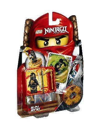 lego ninjago sets. dresses Ninjago+lego+images