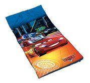 John Cars Spací pytel 145x76 cm