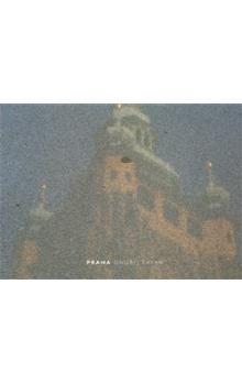 Ondřej Kavan: Praha cena od 237 Kč