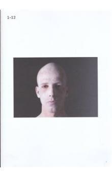 Adam Vačkář: Adam Vačkář 1 - 12 cena od 608 Kč