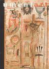 Ústav dějin umění Akademie věd Umění 5-6/2010 cena od 136 Kč